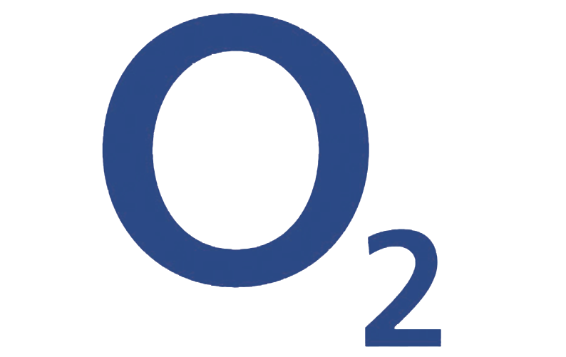 O2 | Mobile Phones – 0844 318 6510