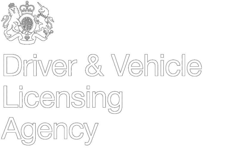 dvla driving licence application contact number