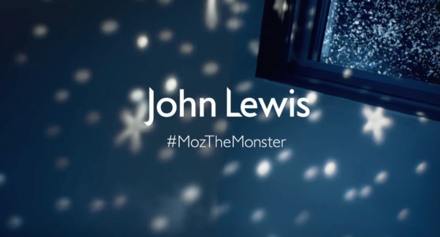John Lewis Christmas Advert 2012.John Lewis Christmas Adverts Which Is Your Favourite