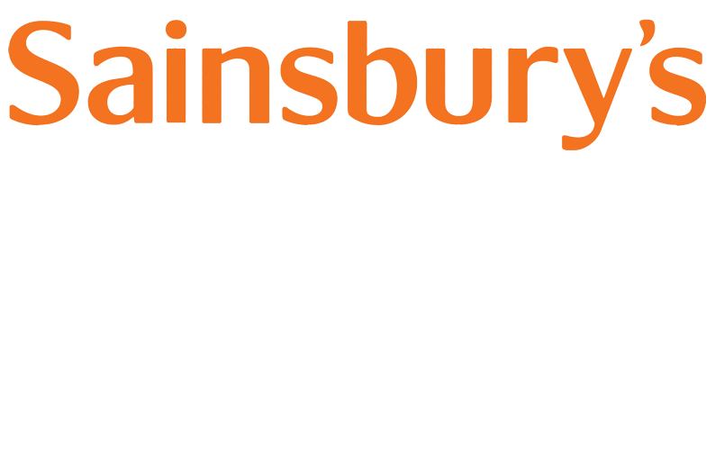 customer service in sainsburys Jen taylor explains how she got onto the sainsbury's trainee manager scheme after finishing university she describes the training involved in the scheme and.