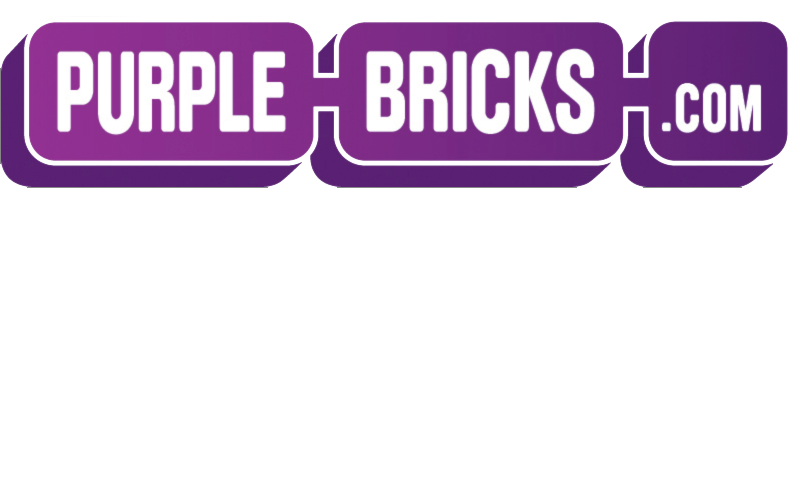 Purplebricks UK – 0845 459 8523